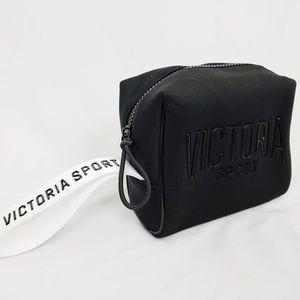 VICTORIA SPORT Makeup Bag